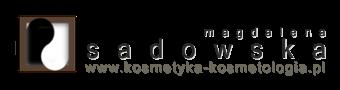 Gabinet Kosmetyczny Magdalena Sadowska |  Pomorska 27, 50-216 Wrocław